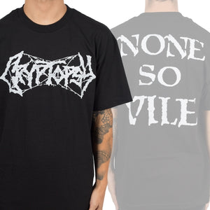 Cryptopsy Classic Vile