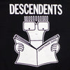 Descendents Everything Sucks Black