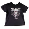 Slipknot Infected Goat