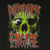 Killswitch Skullyton