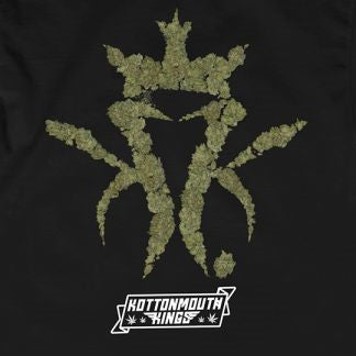 Kottonmouth Kings Crown of Buds