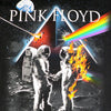 Pink Floyd Bright Side Astronaut