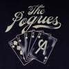 The Pogues Ace