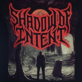 Shadow of Intent Melancholy