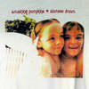 Smashing Pumpkins Siamese White