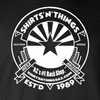 Shirts N Things Internet Logo