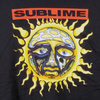 Sublime New Sun
