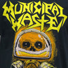 Municipal Waste Keg Killer