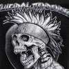 Suicidal Tendencies Still Cyco