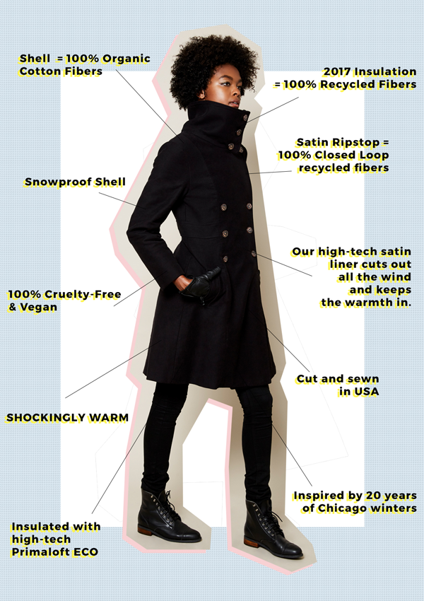 c023a0f3854a The warmest coat for your warmest heart