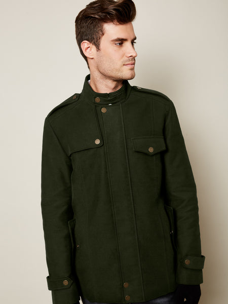 The Charles in Forest (1 left- SMALL)