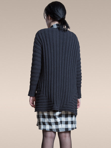JUST ARRIVED 25% OFF: The Anais Cardigan