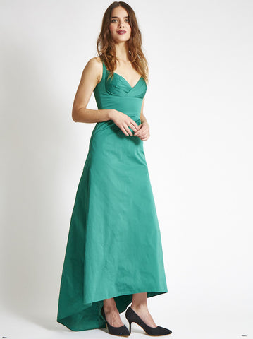 The ANAIS Gown - Multiple Colors