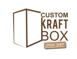 shop.customkraftbox.com
