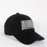 Priceless strapback cap