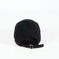 Great Space Coaster strapback cap