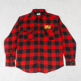 19:19 • GOLD RECORD flannel
