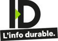 infodurable