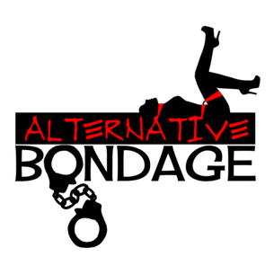 Alternative Bondage Logo
