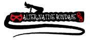 Alternative Bondage