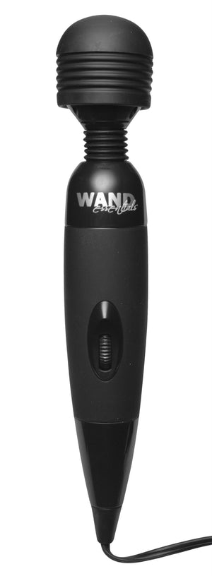 Wand Essentials MyBody Massager with Attachment