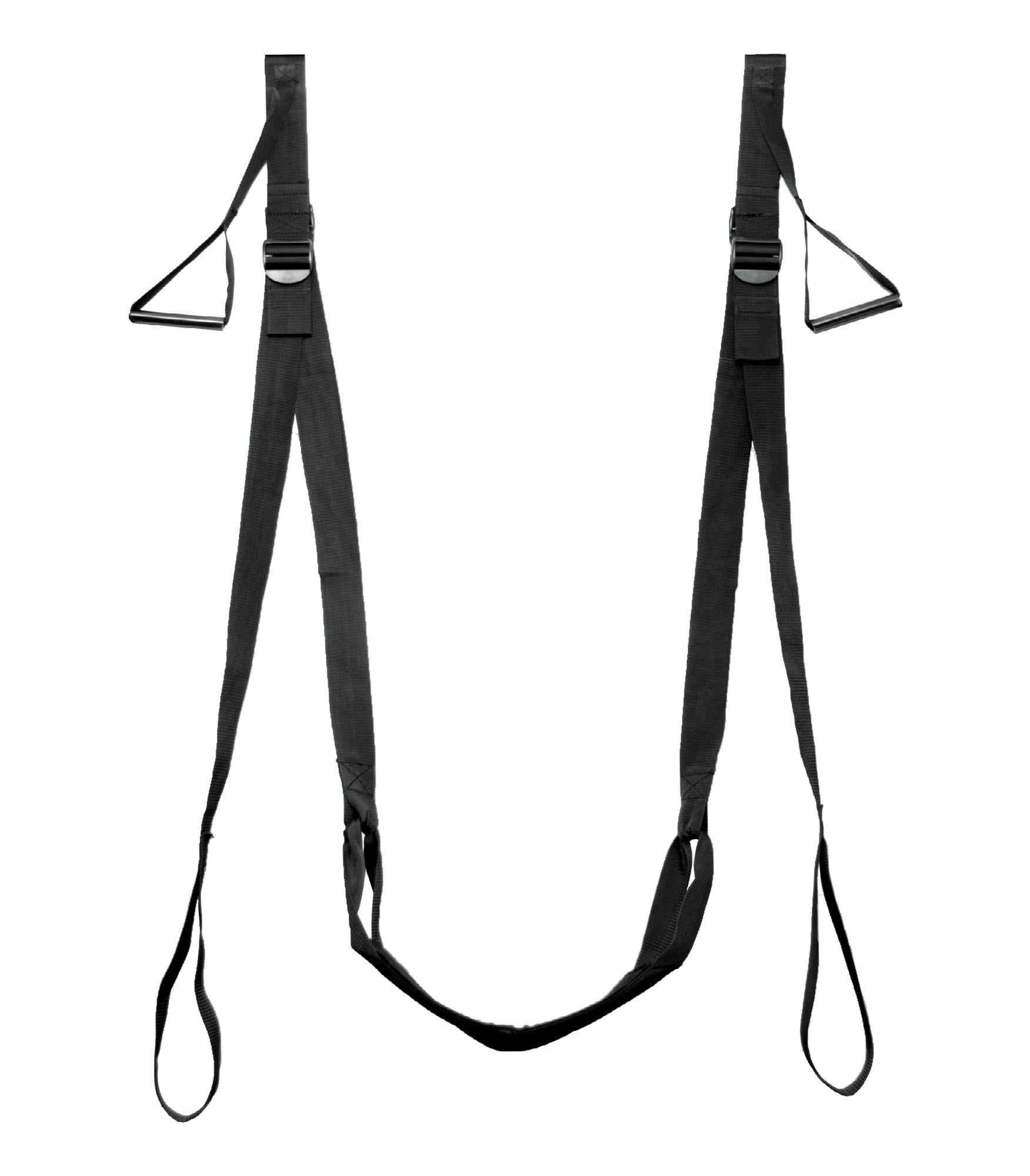 DLuxe Entry Love Sling