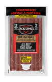 Original All Beef Sticks 175g