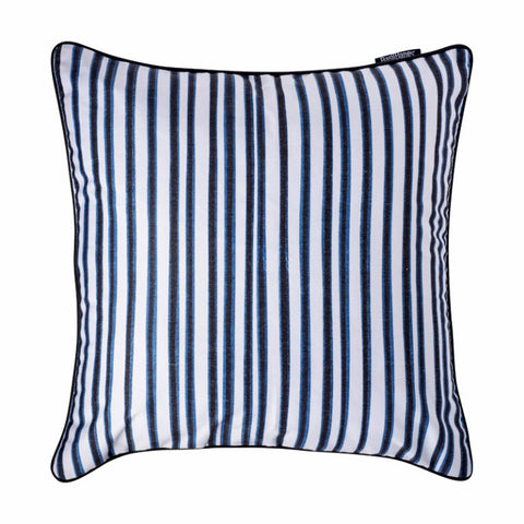 Basil Bangs Outdoor Cushion – Mirage