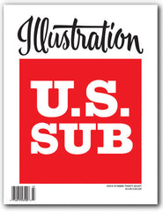 Subscription (U.S.)