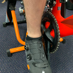 Cycling Assessment and BikeFit - Optimal Health Lab