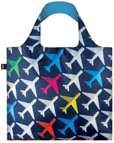 ARTISTS Collection <br>Airport <br>Airplane<br>AI.AI
