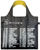 ARTISTS Collection <br>Airport <br>Arrivals<br>AI.AR