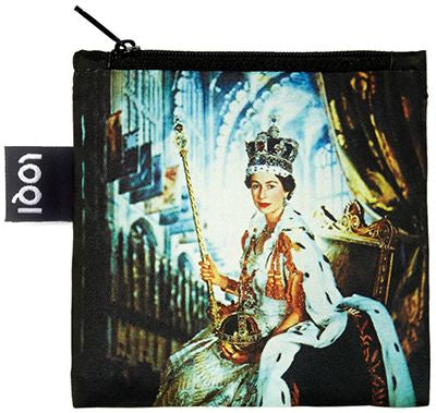 MUSEUM Collection<br>Cecil Beaton <br>Queen Elizabeth II<br>© Victoria and Albert Museum, London<br>CB.QU