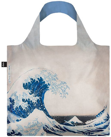 MUSEUM Collection<br>Hokusai <br>The Great Wave<br>© bpk-RMN Grand Palais-Richard Lambert<br>HO.WA