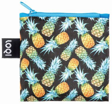 ARTISTS Collection<br>Juicy<br>Pineapples<br>JU.PI