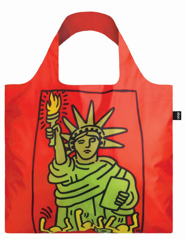 MUSEUM  Collection<br>Keith Haring <br>Untitled(New York)<br>© Keith Haring Foundation Lisenced by Aretestar,New York<br>KH.NY