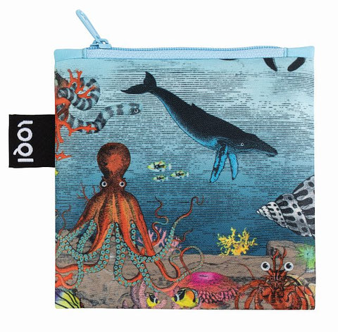 ARTISTS  Collection<br>Kristjana S Williams Interiors <br>Great Barrier Reef<br>KW.GB