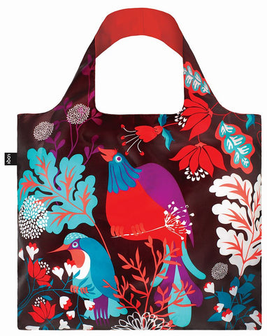 ARTISTS Collection<br>Forest<br>Bird by Cristina Caramida<br>FO.BI