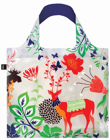 ARTISTS Collection <br>Forest  <br>Deer by Cristina Caramida<br>FO.DE