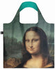 MUSEUM  Collection<br>Da Vinci <br>Mona Lisa,1503<br>by ©The Louvre Paris<br>LV.MO