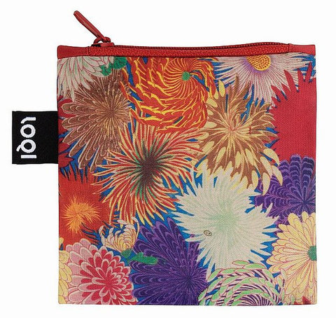 MUSEUM  Collection<br>MAD<br>Japanese Chrysantheme <br>by ©MAD Museum of Decorative Arts, Paris.<br>MAD.JC