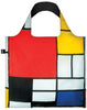 MUSEUM Collection<br>Piet Mondrian <br>Composition with Red, Yellow, Blue and Black <br>© Gemeentemuseum Den Haag<br>PM.CO