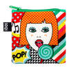 ARTISTS Collection<br>POP<br>Lollipop<br>PO.LO