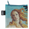 MUSEUM  Collection<br>Botticelli <br>The Birth of Venus,1484-86<br>by © Uffizi Gallery Florence<br>SB.VE.N