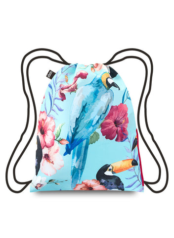 ARTISTS Collection<br>Backpack<br>Wild<br>Bird<br>BP.WI.BI