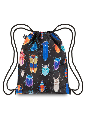 Insects<br>Backpack<br><br>WILD Collection
