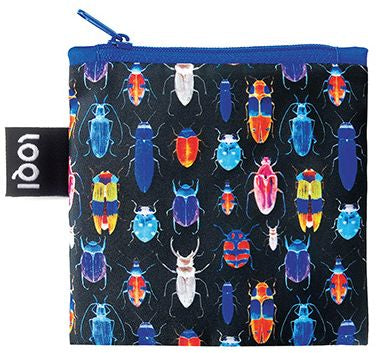 ARTISTS Collection<br>Wild<br>Insects<br>WI.IN
