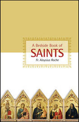 Bedside Book of Saints