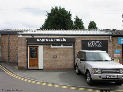 Reviews on the 9 violin shops in birmingham and west midlands oviolin they provide online sales in the recent years and theyre very active in their service and deliveries fandeluxe Gallery