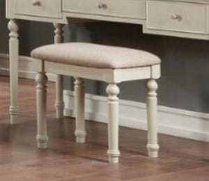 Claire Stool